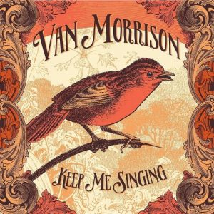 Van Morrison - Página 5 Z-117-300x300