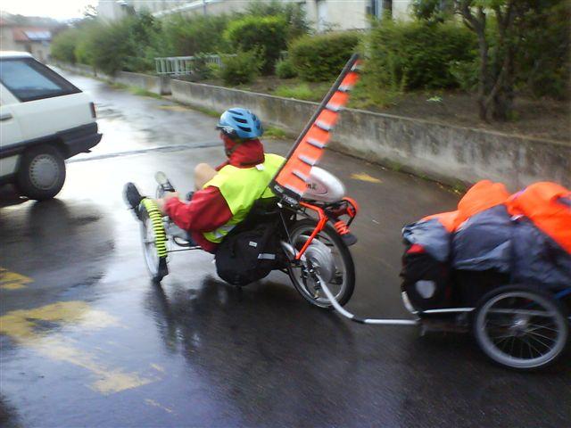 - Vélos sur le départ DSC00035
