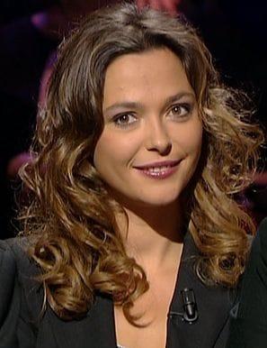 personnage de jovany 12/10/17 bravo à Martine 297full-sandrine-qu%C3%A9tier