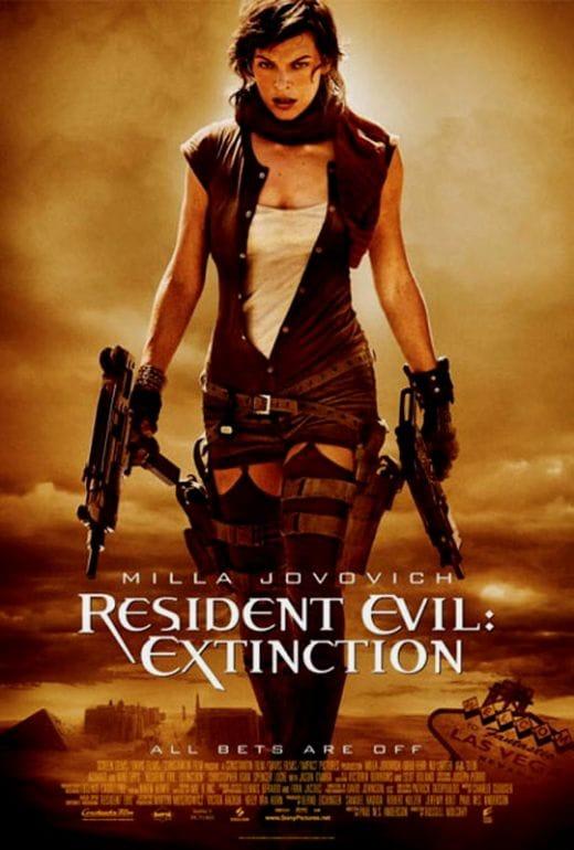 Resident Evil [S.Film] [2002/2016] 520full-resident-evil%3A-extinction-poster