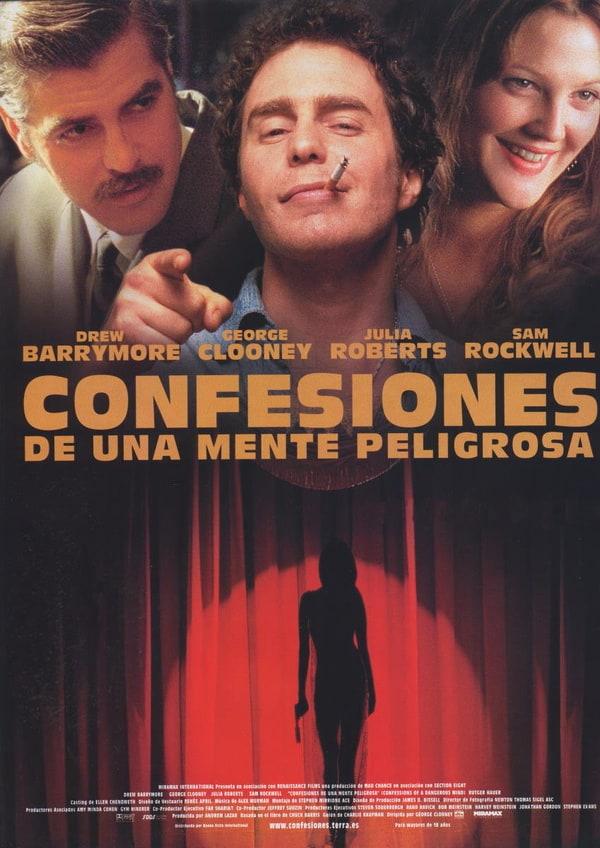 Las ultimas peliculas que has visto - Página 40 600full-confessions-of-a-dangerous-mind-poster