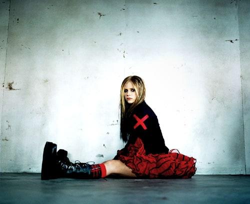 Noticias » Avril Lavigne [2] - Página 25 600full-avril-lavigne