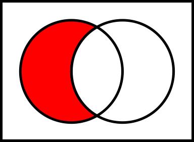 Matematičko carstvo 977275493