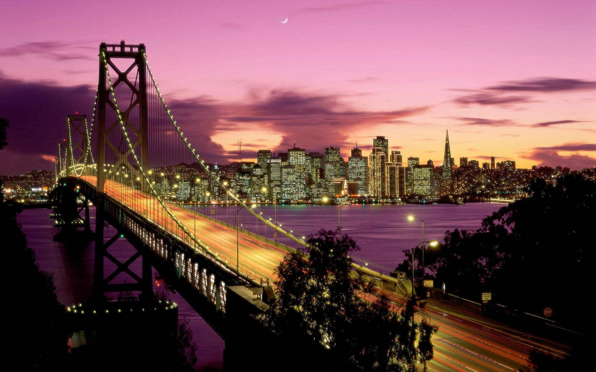 Najlepše svetske građevine - Page 2 Golden_bridge_manhattan_new_york_ny_-_for_windows_7