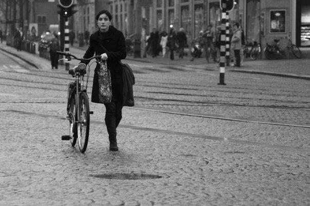 PROPUESTA DEL MES: Lo URBANO  Amsterdam-71