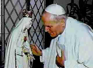 Message de la Sainte Vierge Marie  - Page 9 Idol2cp