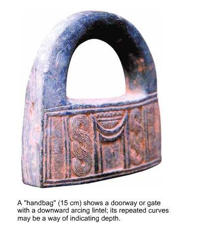 Des contacts antiques entre différentes civilisations? - Page 5 13