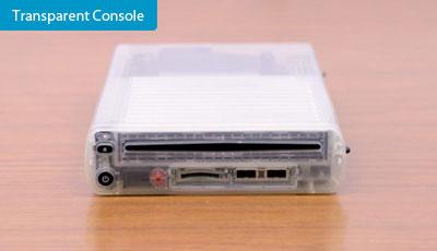 Wii U - Page 3 Slide009