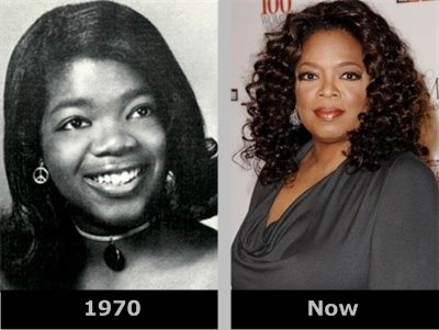 Celebritati- Atunci si Acum - Pagina 5 Oprah-winfrey-then-and-now_full