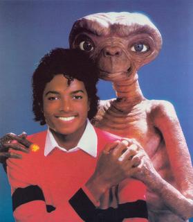 Part 14 / 11 Alien-vs-predator