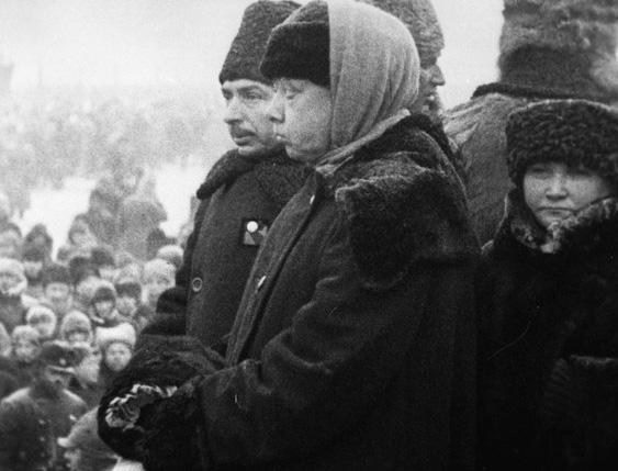 """Л.Млечин. """" Любовь втроем: Ленин, Крупская и Арманд"""" F3548cd4fef5b43ee69a8904deb50d6f"""
