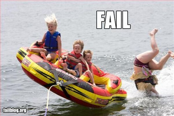 Images droles ! - Page 3 Best_fails_67