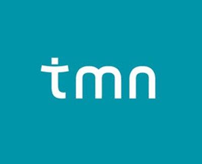 http://iznovidade.files.wordpress.com/2009/08/tmn_logo.jpg