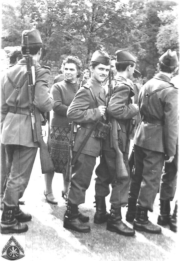 Srednja vojna škola KoV 26A-3