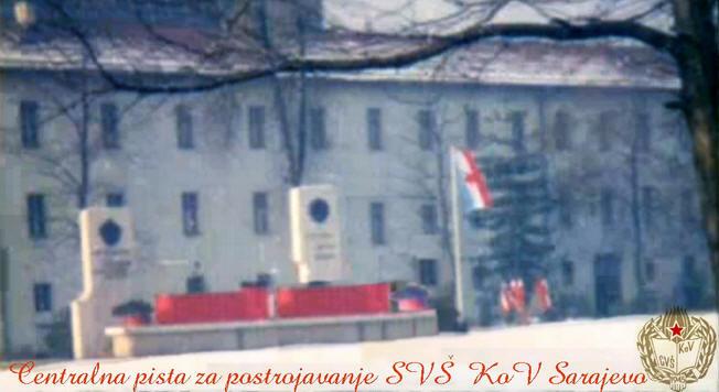Srednja vojna škola KoV 37_kla7