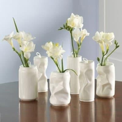 Trucs et astuces  - Page 2 D%C3%A9co-boite-de-conserve-vase-pour-fleurs