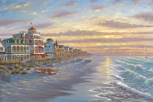 Лазурный пляж - Страница 6 0251831001380200752