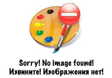 Ссылка меняет цвет при наведение мышкой 0607071001383740347