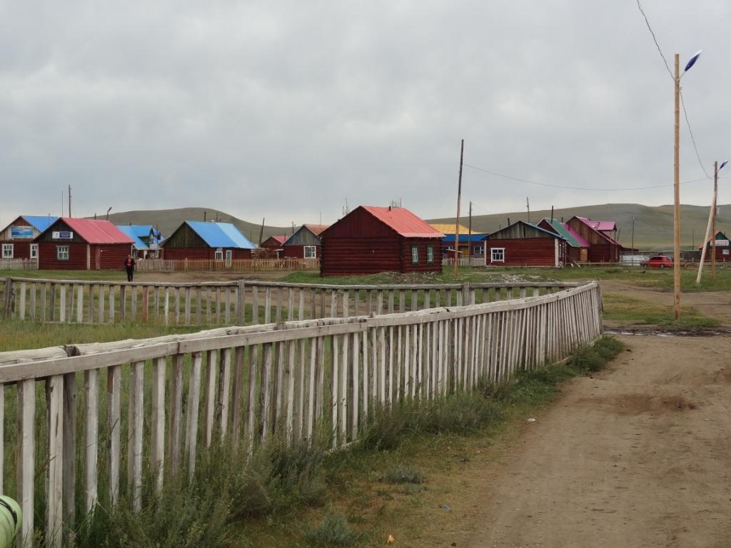 Монголия 0066299001422371180