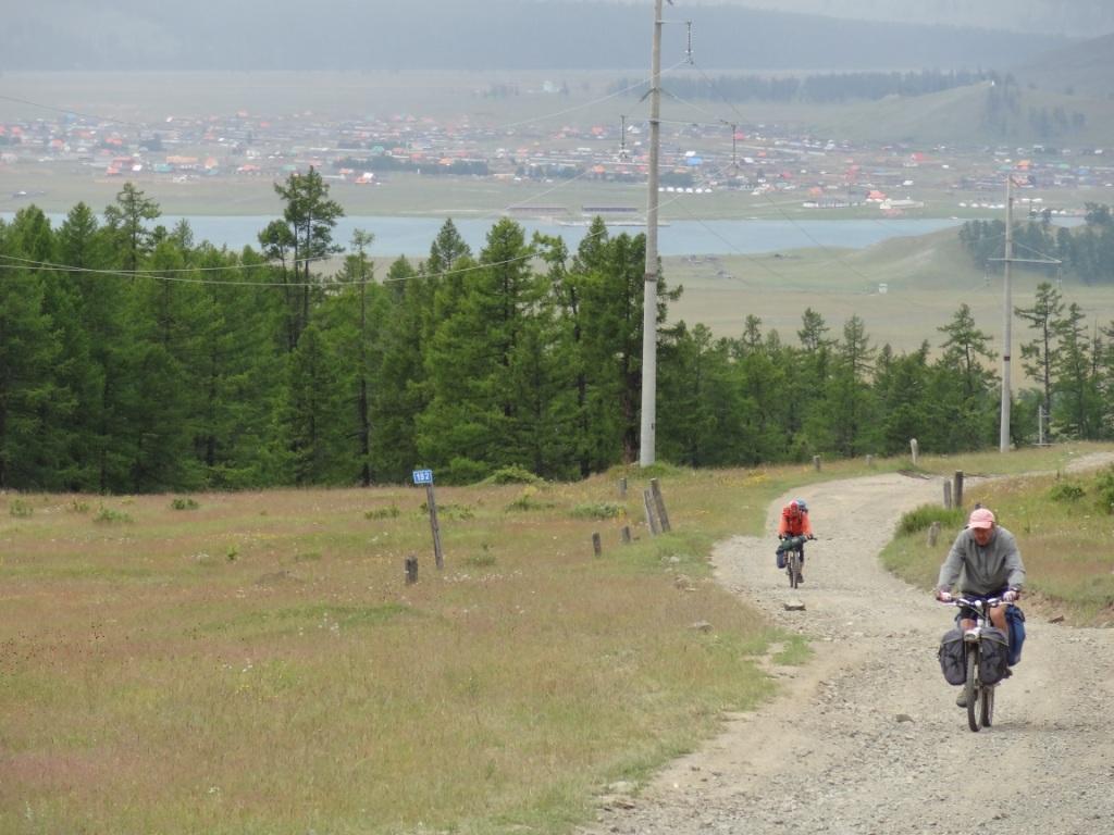 Монголия 0109876001422372689