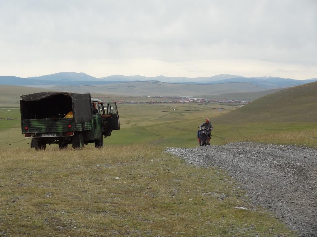 Монголия 0113946001422371180