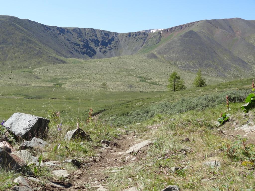 Монголия 0246415001422370616