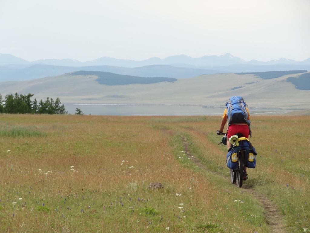 Монголия 0923122001422371179