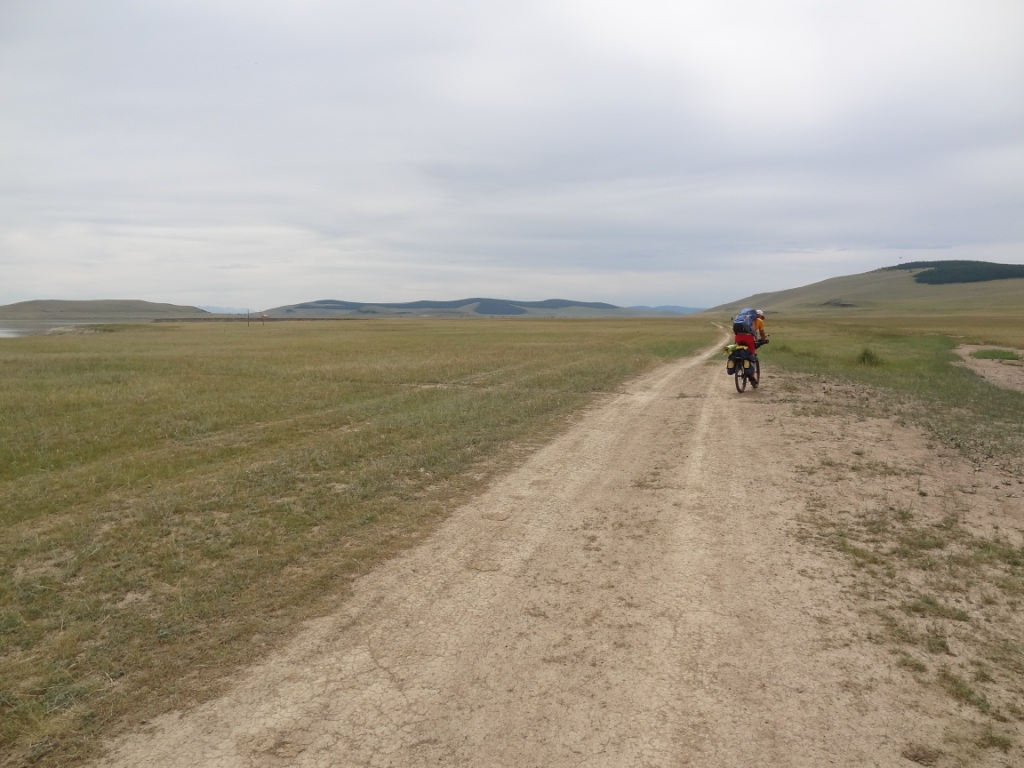 Монголия 0970381001422371179