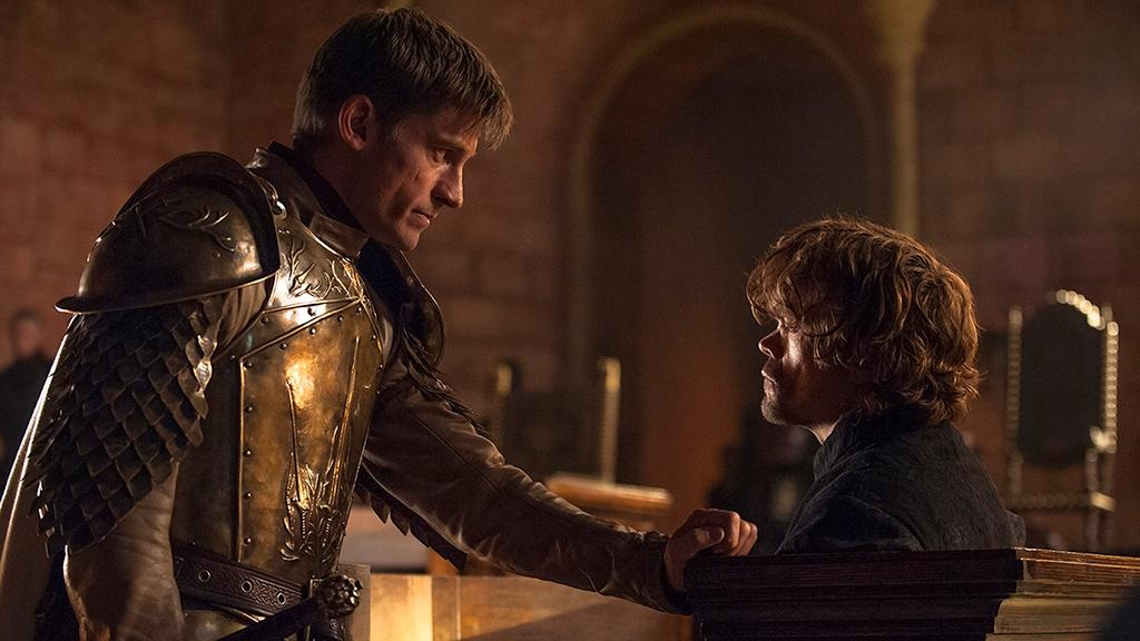 Игры престолов / Game of Thrones - Страница 2 0526128001423654668