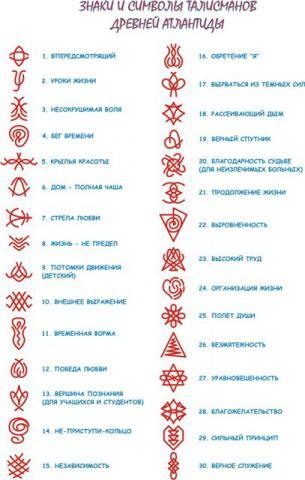 Глифы древней Атлантиды. 0198767001428577166