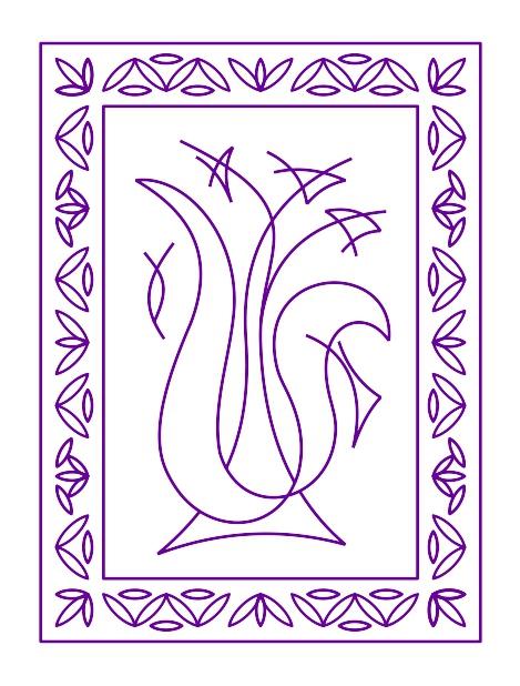 ТАЛИСМАНЫ АТЛАНТИДЫ… КАК АКТИВИРОВАТЬ ТАЛИСМАНЫ…(автор БЕЗДНА) 0242185001428581792