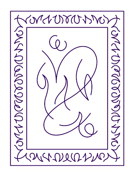 ТАЛИСМАНЫ АТЛАНТИДЫ… КАК АКТИВИРОВАТЬ ТАЛИСМАНЫ…(автор БЕЗДНА) 0459932001428581522