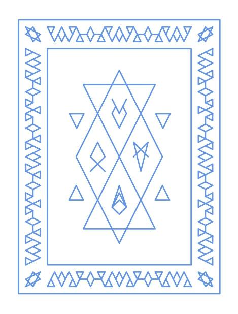 ТАЛИСМАНЫ АТЛАНТИДЫ… КАК АКТИВИРОВАТЬ ТАЛИСМАНЫ…(автор БЕЗДНА) 0470038001428581935