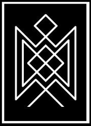"""Став""""Ты и я""""для гармонизации отношений автор Гольшав 0297741001429375738"""