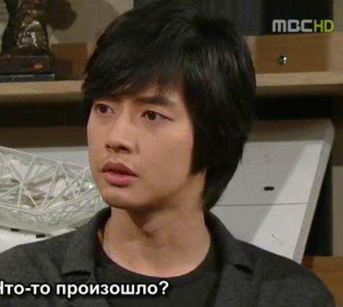 Сериалы корейские - 12 - Страница 3 0741728001431943131
