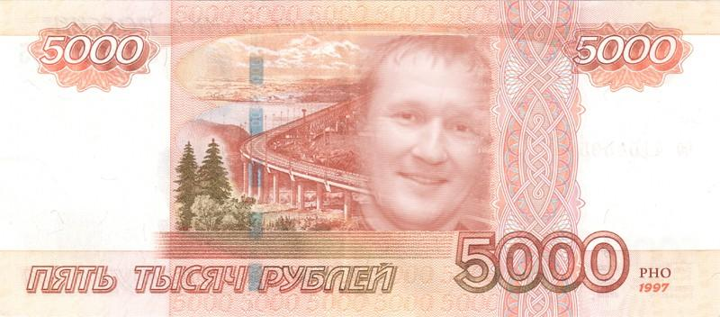 Воскресный турнир Анатолия Бондарева 0868910001437372007