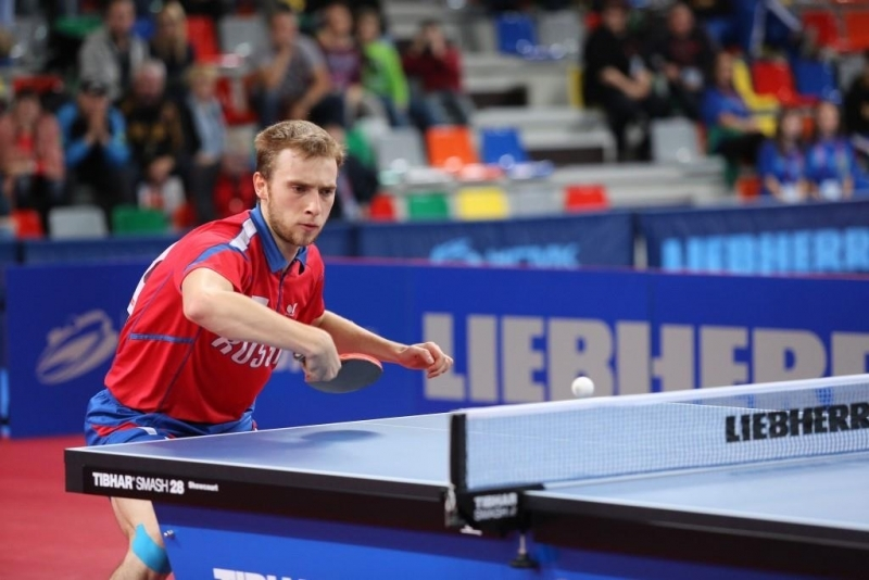 Polish Open-2015 Варшава. 21-25 октября! 0951707001445355248