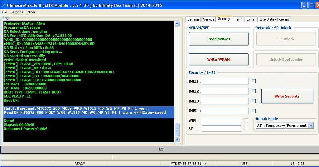 :فلاشـات:Samsung Clone MT6572 M706-MB-V2.2 Firmware - صفحة 2 0046837001447061145