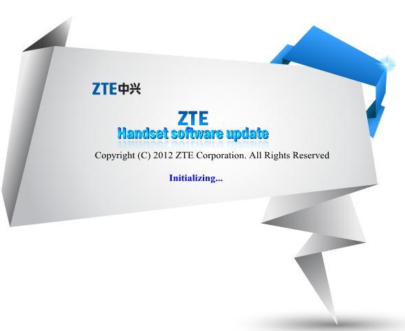 ZTE Terminal  Software  Upgrade - صفحة 2 0837383001448553047