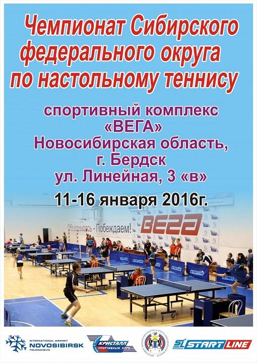 Чемпионат СФО-2016. 0918236001452306181