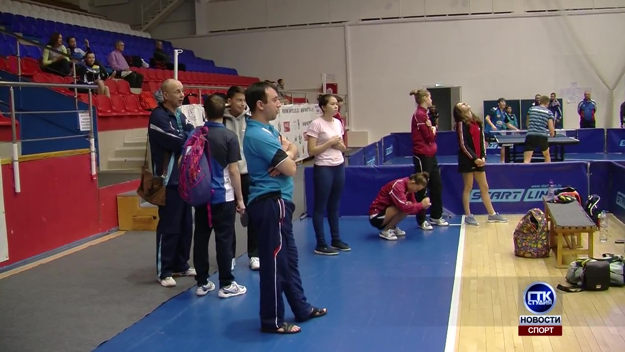 Чемпионат СФО-2016. - Страница 2 0100606001452758153