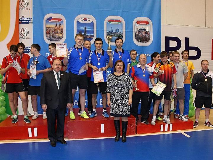 Чемпионат СФО-2016. - Страница 2 0342716001452957898