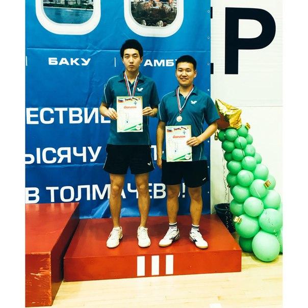 Чемпионат СФО-2016. - Страница 2 0152510001453030242