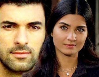 Грязные деньги и любовь - 2 / Kara Para Aşk (2014, Турция) 0584375001461357965