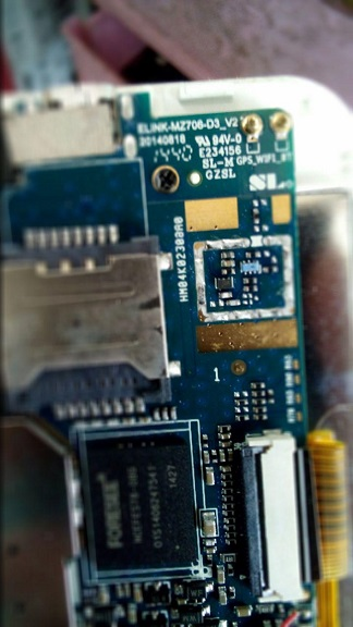 هذه فلاشة تابلات hexabyte revolution 7 - صفحة 2 0214160001461663118