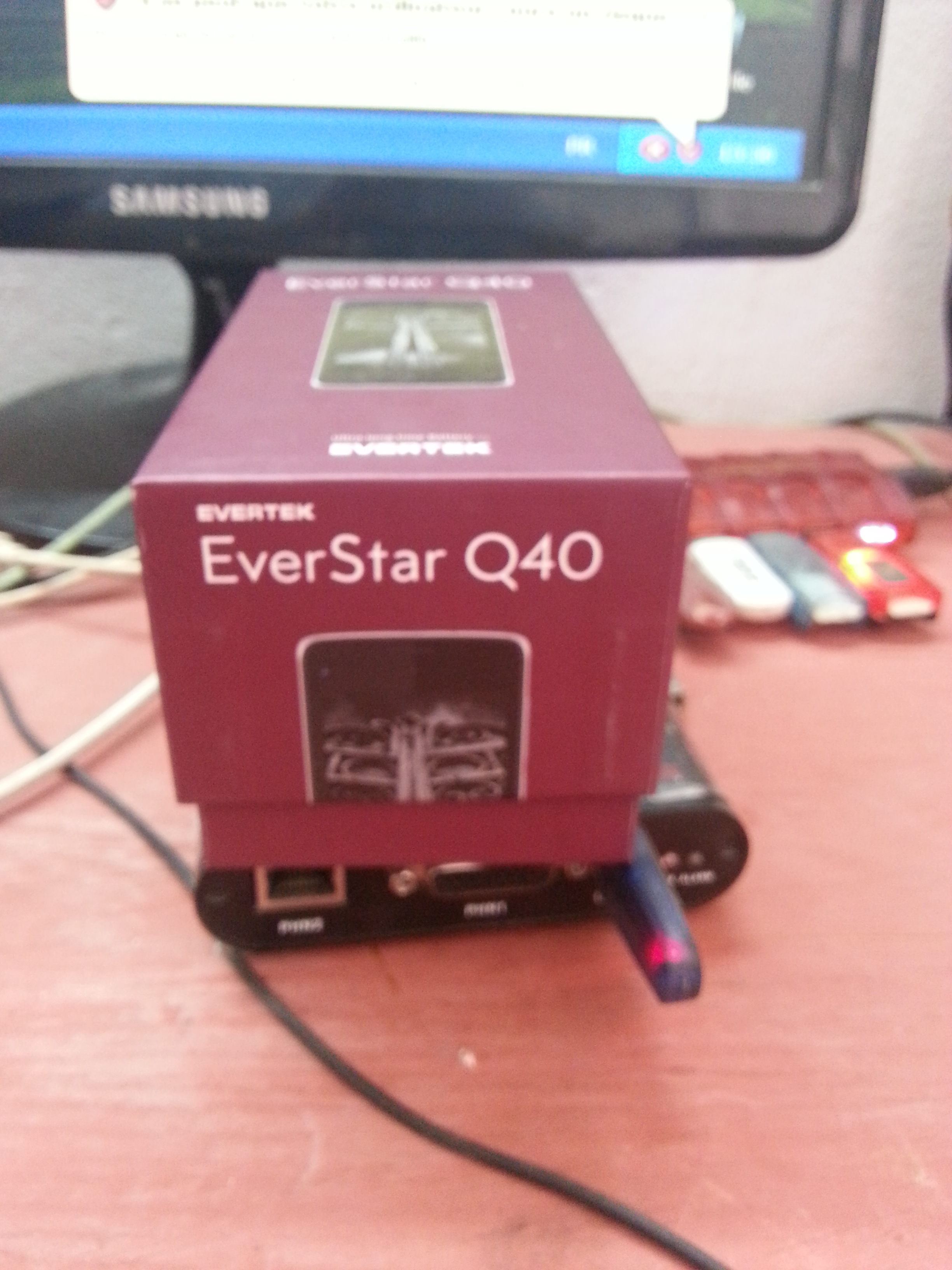 :PAID: firmware Everstar Q40 - صفحة 3 0407791001464788190