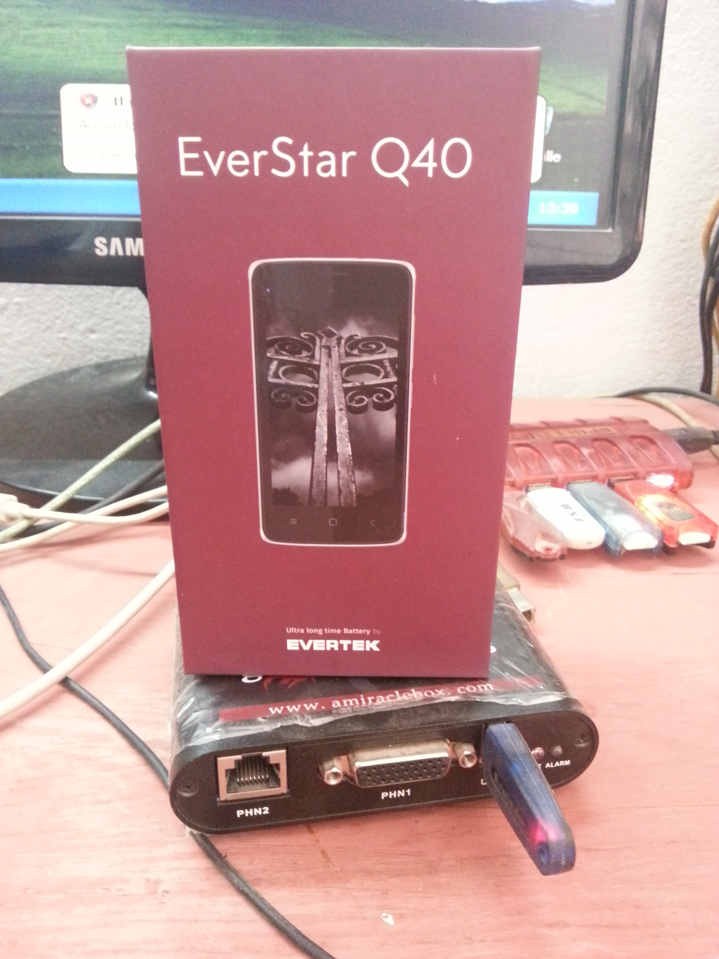 :PAID: firmware Everstar Q40 - صفحة 3 0922147001464788189