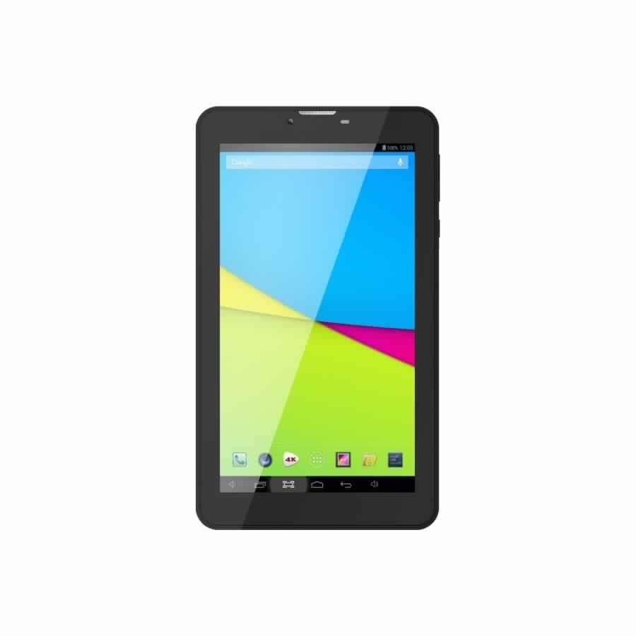 Rom scatter tablette Vega tab-77 0591975001468344008