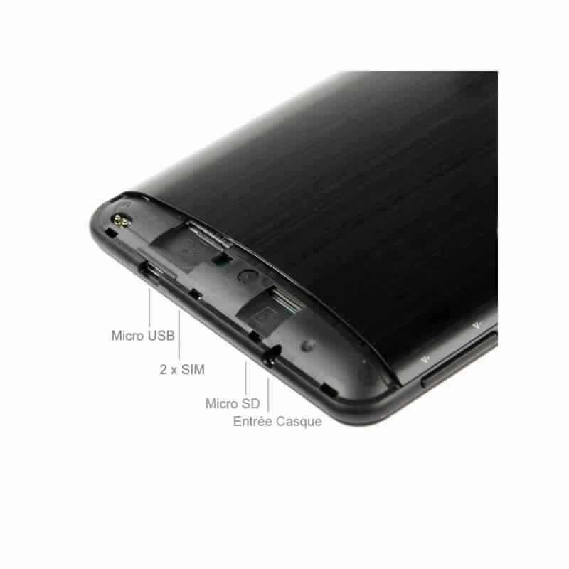 Rom scatter tablette Vega tab-77 0646216001468344008