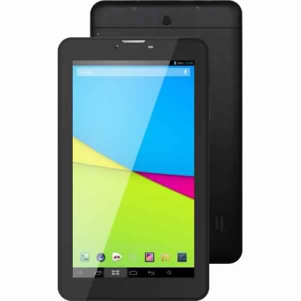 Rom scatter tablette Vega tab-77 0680863001468344008